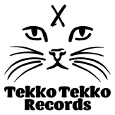 TEKKO TEKKO RECORDS
